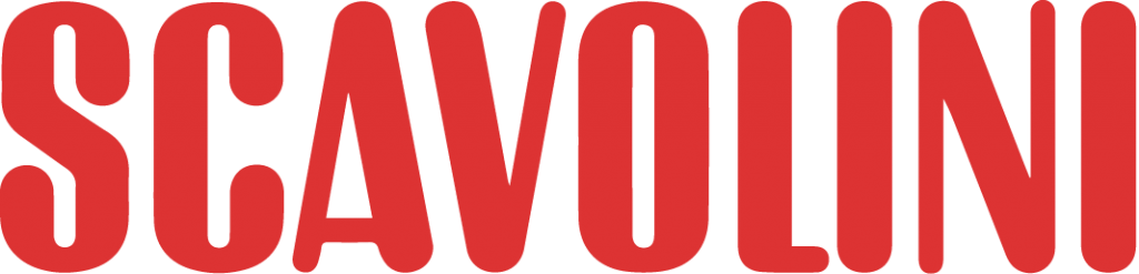 scavolini-logo_red