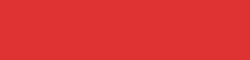 scavolini-logo_red_250